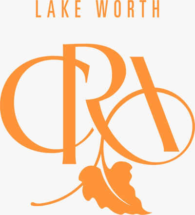 lake-worth-cra-bottom-logo