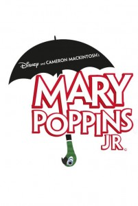 MaryPoppins_Ticketleap.jpg