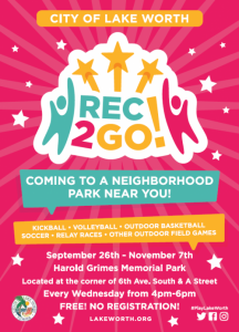 Rec2Go_Sept26_Nov7.png