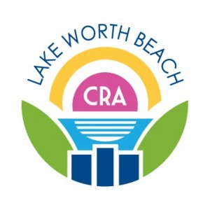 lake-worth-beach-cra-logo.png
