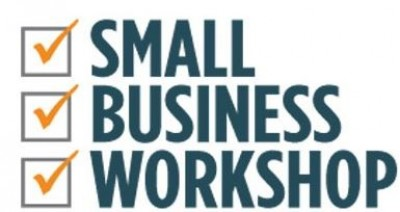 Small-biz-workshop.JPG