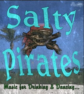 SaltyPirates_Feb7.jpg