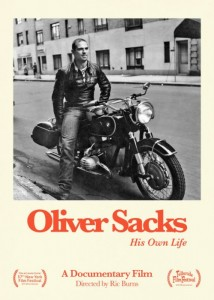 oliver-sacks-his-own-life_poster.jpg