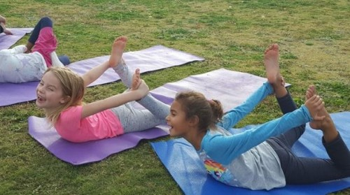 focus-kids-yoga.JPG
