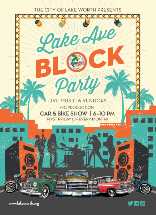lake-ave-block-party.png