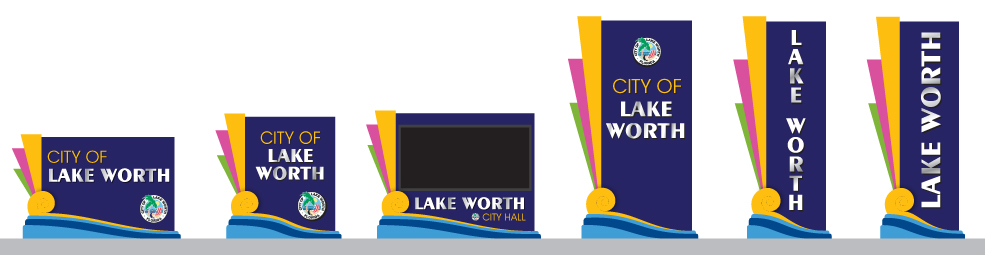Lake Worth signage final 1